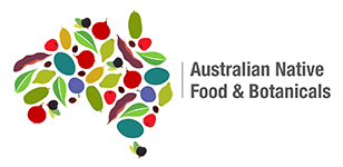 Australian Native Food & Botanicals (ANFAB)