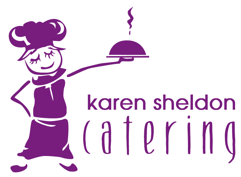 Karen Sheldon Group