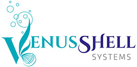 Venus Shell Systems