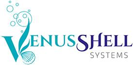 Venus Shell Systems