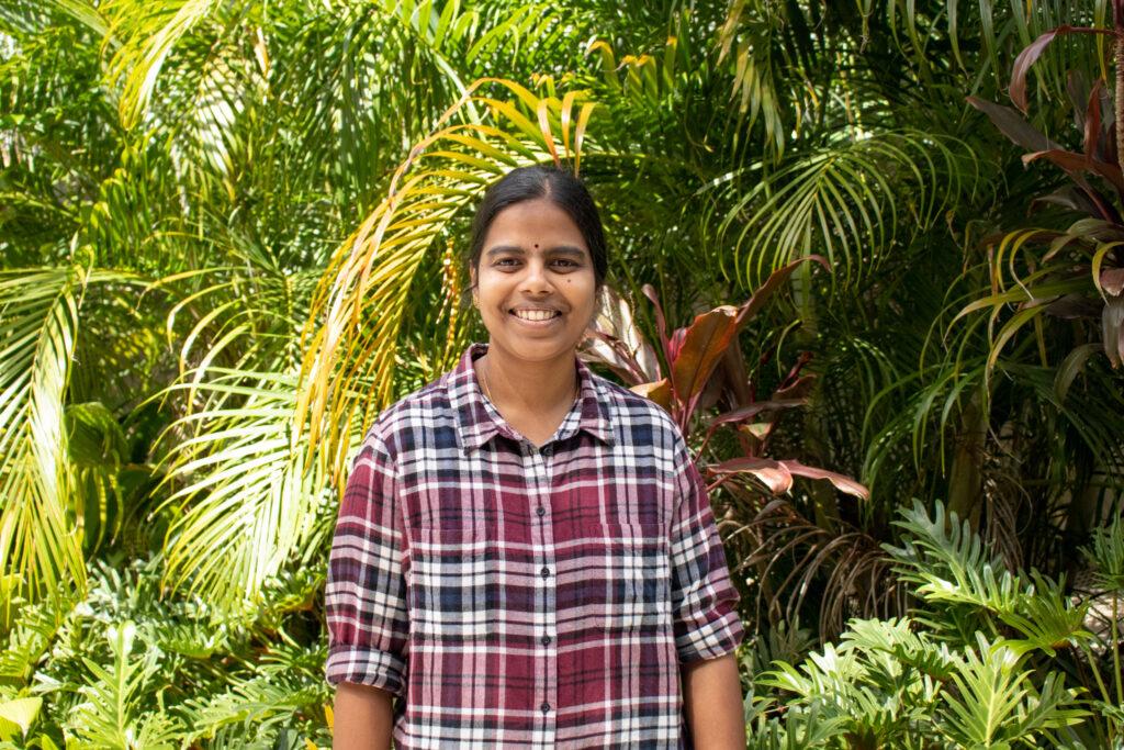 Sukirtha Srivarathan