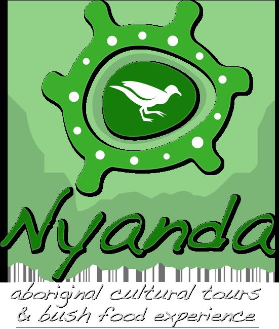 Nyanda Cultural Tours