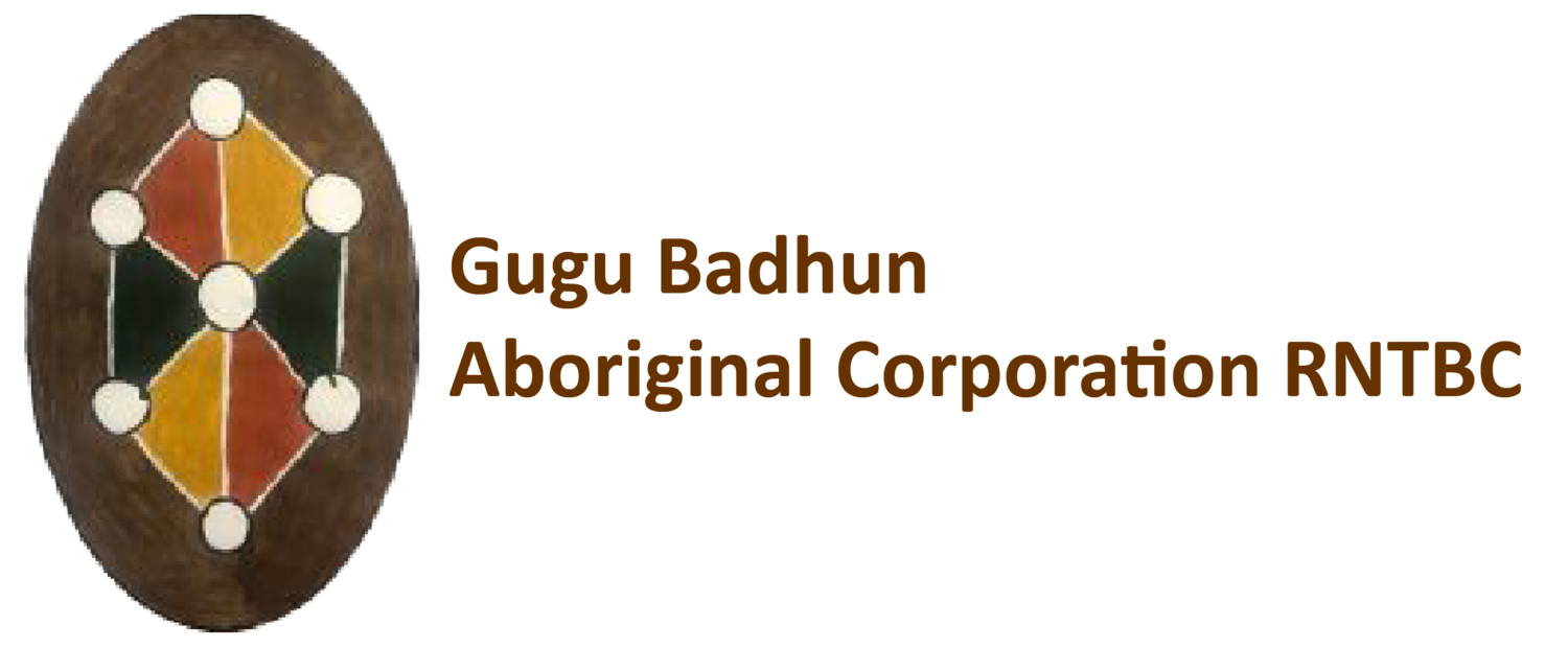 Gugu-Badhun Aboriginal Corporation