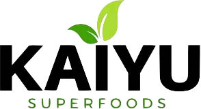 Kaiyu Superfoods