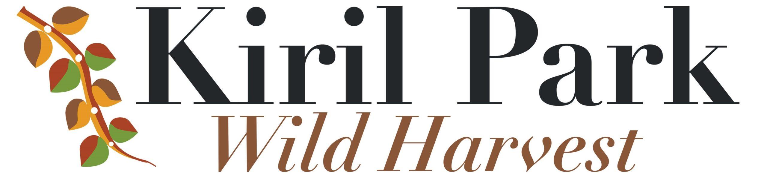 Kiril Park Wild Harvest